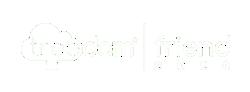 Logo Treedom 2020